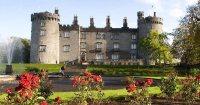 kilkenny-castle-gardens