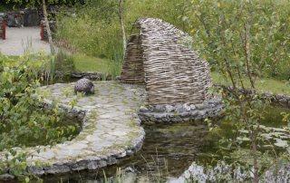 Brigit's Garden (1)