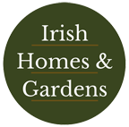 Irish Homes & Gardens